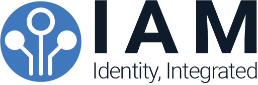 Identity & Access Manager