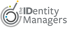partner tools4ever identity managers