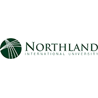 Northland International University logo