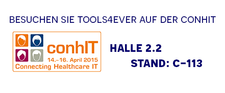 Conhit2015