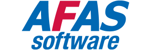 partner tools4ever AFAS