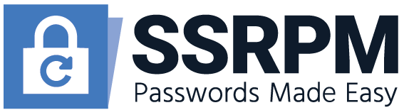 Self-Service Reset Password Management