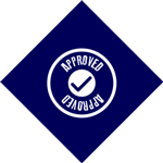 Approved authorization mechanisme