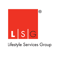 Lifestyle Services Group logo
