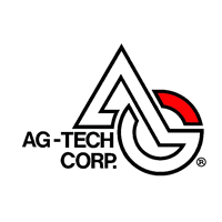 AG-Tech Corporation logo