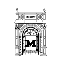 Murray Independant School District logo