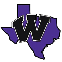 Willis Independent School District logo