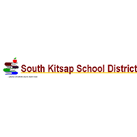 South Kitsap School District logo