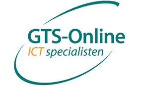 partner tools4ever GTS-online