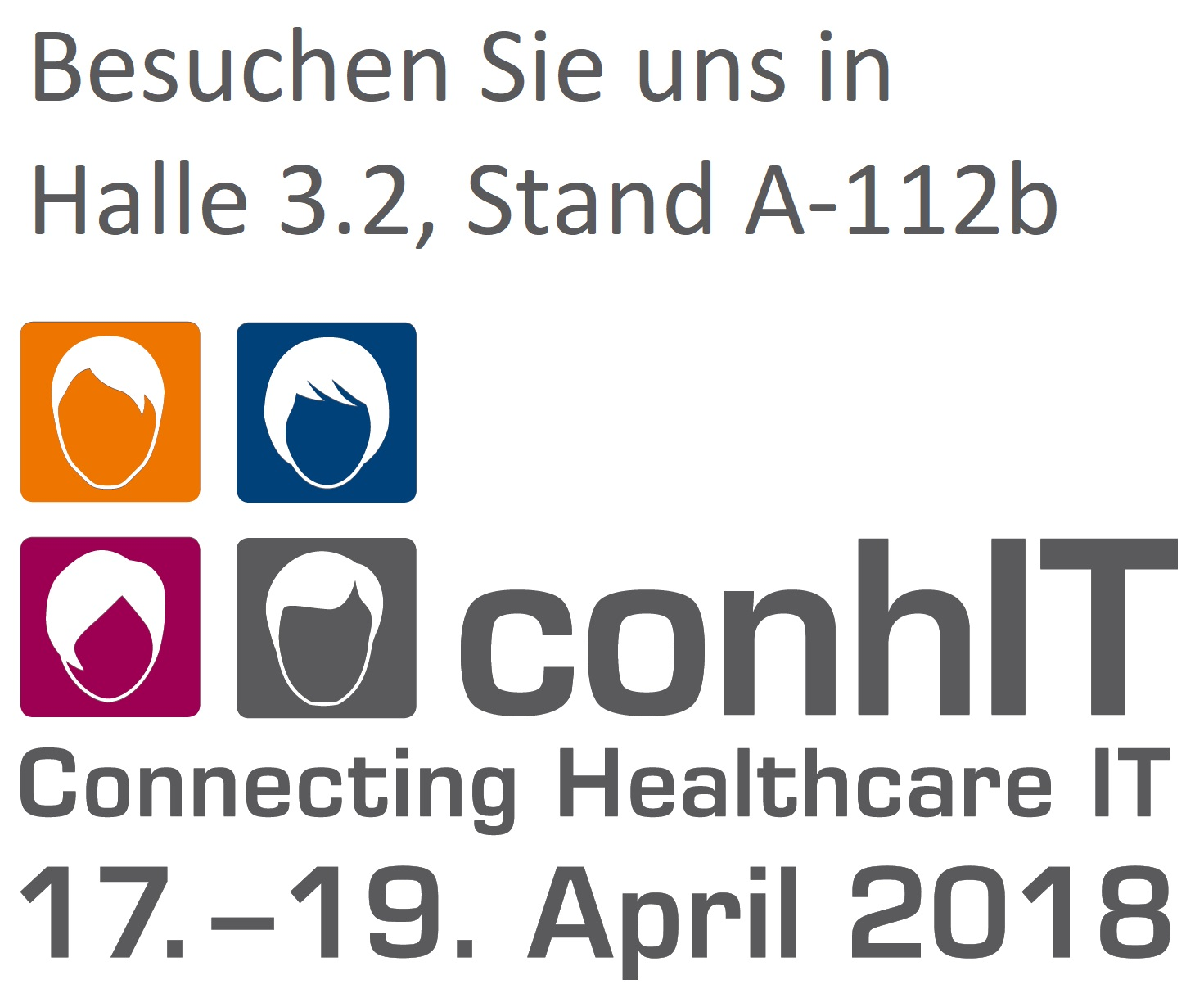 Tools4ever conhIT 2018