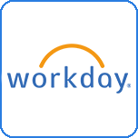 workday schnittstelle iam