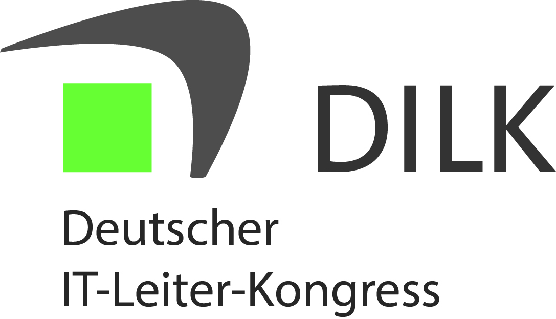 Deutsche IT Leiterkongress