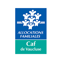 Logo Allacations familiales