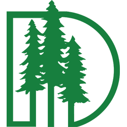 David Douglas School District logo