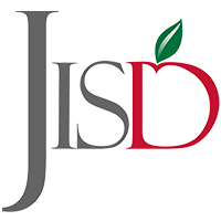 Judson Independent School District logo