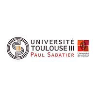 Logo Universite Toulouse