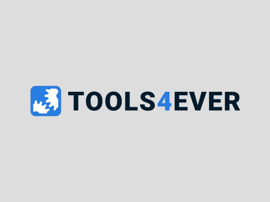 Logo Tools4ever