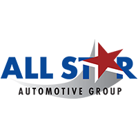 All Star Automotive logo