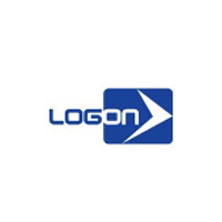 Logon International Ltd. logo