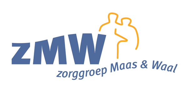 Maas & Waal Care Group logo