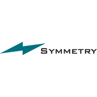 Symmetry Informatica Ltd logo