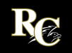 Randolph Central School Corporation logo