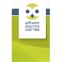 Software Sources Ltd logo